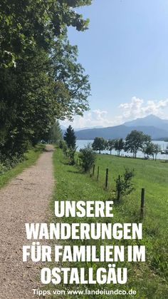 Travel And Leisure, Skin Care, Aktiv, Mountains, Beauty Ideas, Advent, Places, Nature, German