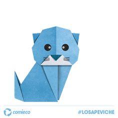 Cos'hanno in comune la carta e i gatti? Sette vite! Le fibre di un foglio di carta possono essere riciclate fino a 7 volte. Ma non finisce qui! Aggiungendo nuova fibra, la carta può vivere all'infinito!