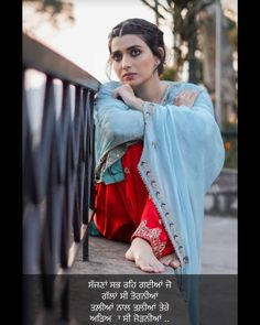 Simple Pakistani Dresses, Pakistani Fashion Casual, Indian Gowns Dresses, Punjabi Fashion, Indian Fashion, Dress Indian Style, Indian Outfits, Indian Wear, Indian Attire