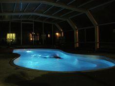 120 Retractable Pool Enclosure Ideas In 2021 Pool Enclosures Outdoor Pool Pool