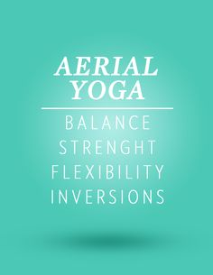.. flips, tricks, strenght, strenght, and more strenght !!! #aerialyoga