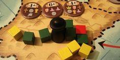 Aprendizaje basado en Juegos. Metodologías para que el aula fluya