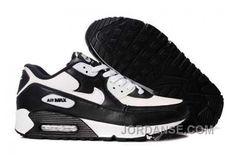 http://www.jordanse.com/nike-air-max-90-men-black-white.html NIKE AIR MAX 90 MEN BLACK WHITE Only 79.00€ , Free Shipping!