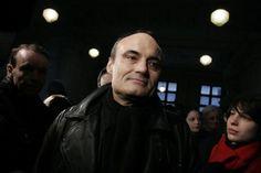 Philippe Val: «J'ai perdu tous mes amis aujourd'hui»