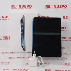 IPAD AIR 32GB WIFI#Ipad# de segunda mano#air