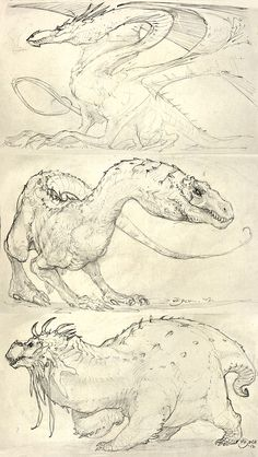 Reptilian by *Mr--Jack || CHARACTER DESIGN REFERENCES | Find more at https://www.facebook.com/CharacterDesignReferences if you're looking for: #line #art #character #design #model #sheet #illustration #expressions #best #concept #animation #drawing #archive #library #reference #anatomy #traditional #draw #development #artist #pose #settei #gestures #how #to #tutorial #conceptart #modelsheet #cartoon #monster @Rachel Oberst Design References