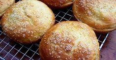 Gluten free beer bread