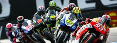 """I wanted to draw your attention to this important petition that I recently signed: """"TV coverage of MotoGP in the UK""""  http://www.ipetitions.com/petition/tv-coverage-of-motogp-in-the-uk/  -  I really think this is an important cause, and I'd like to encourage you to add your signature, too. It's free and takes just a few seconds of your time.  Thanks!"""
