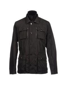 Michael kors Men - Coats
