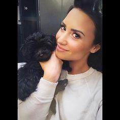 Demi Las Lovatoxxx de fotos