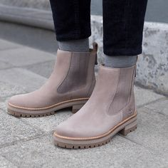 8 Best timberland shoes images   Timberland outfits
