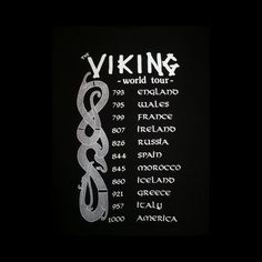 Discover and share Odin Norse Quotes. Explore our collection of motivational and famous quotes by authors you know and love. Viking Facts, Viking Quotes, Viking Sayings, Viking Culture, Viking Life, Asatru, Norse Vikings, Ragnar, T Shirts With Sayings