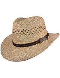 Wegener - Sombrero de vestir - para hombre 32bafb58ff1