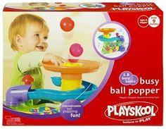 Hasbro Playskool Busy Ball Popper by Hasbro, http://www.amazon.com/dp/B00007G39I/ref=cm_sw_r_pi_dp_boxPrb1SK6AST