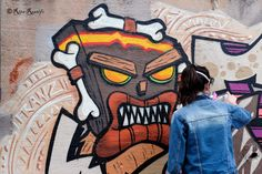 https://flic.kr/p/GLW657   Roma. Ex-Fiera di Roma. Graffiti for '9 years of Graff Dream'-The Maya theme. By La Franz. Wip   Please don't use my images on websites, blogs or other media without my explicit permission - rr.restifo@gmail.com. © All rights reserved