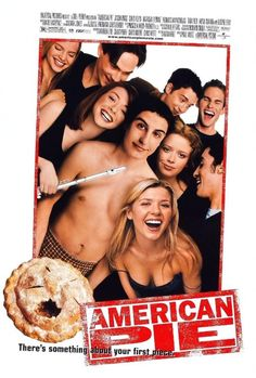 Pictures & Photos from American Pie (1999) - IMDb