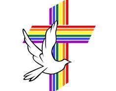 Deja a mi Dios y mi fé en Paz!