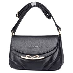 44d10dde611b 2016 New Fashion Women s Shoulder Bags And Handbags Women Genuine Leather  Bag Bolsas Female Crossbody Bag