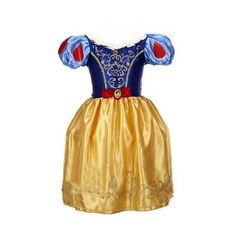 Leeftijd 3 10 jr prinses meisjes cinderella jurk kinderen kleding sneeuwwitje jurk rapunzel aurora kids cosplay kostuum kleding in     2016 nieuwe meisjes jurk110(3 t-4 t)-120(5 t)-130(6 t)-140(7 t-8 t)-150(9 t-10 t)(voor ongeveer 3-10 t)& van jurken op AliExpress.com | Alibaba Groep