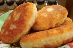 Chuťovky – iRecept Hot Dog Buns, Hot Dogs, Crockpot Recipes, Cooking Recipes, Bread, Food, Cakes, Knitting, Youtube