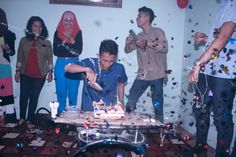 #sweetseventeen #birthday