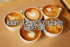 So one day if I work at Starbucks on Halloween I can put in someones latte 7 days