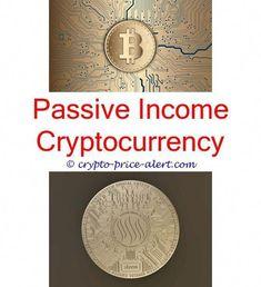 Mit cryptocurrency vault mining