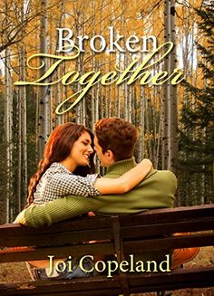 Broken Together by Joi Copeland https://www.amazon.com/dp/B07141XP24/ref=cm_sw_r_pi_dp_x_UDq1zb0DV679W