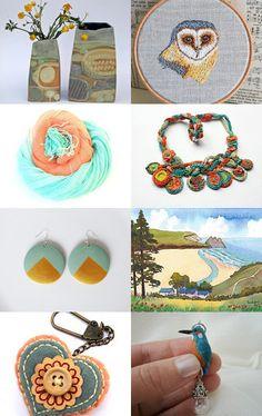 created by yarnsandfabrics