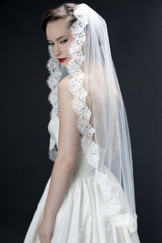 Something used: How to incorporate your mother's wedding dress — anna bé bridal boutique