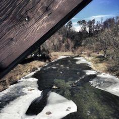 Herrlich! #lebeninadliswil #livinginadliswil #stadtadliswil #adliswil #inlovewithadliswil #meinadliswil #sihltal #sihl #adliswilzürich… Mount Rainier, River, Mountains, Instagram, Nature, Outdoor, Life, Outdoors, Naturaleza