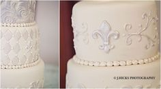 Shannon - Heres another one for you For a Louisiana wedding.