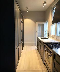 Kitchen Kitchen Doors, Kitchen Dining, Kitchen Cabinets, Beautiful Things, Street, Home Decor, Kitchen Dining Living, Kitchen Doors Uk, Kitchen Unit Doors