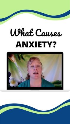 The more you learn about anxiety, the better you will be able to deal with it. Learn 3 reasons anxiety develops in the first place. #whatcausesanxiety #whatcancauseanxiety #thingsthatcauseanxiety Get Healthy, Healthy Life, Healthy Living, Natural Health Tips, Natural Cures, What Causes Anxiety, Getting Rid Of Bloating, Empowering Women Quotes, Stress Quotes