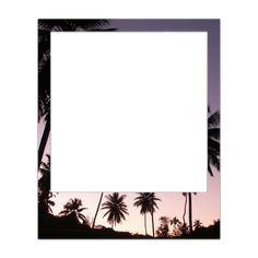 A blog of a Portuguese art student! Marco Polaroid, Polaroid Frame Png, Polaroid Picture Frame, Polaroid Template, Polaroid Pictures, Frame Template, Picture Frames, Polaroids, Instagram Frame
