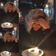 Speculations about Ghanaian actress Nadia Buari receiving an official proposal for marriage by her mystery beau on her birthday are ris. Share Button, Proposal, Mystery, Marriage, Dreadlocks, Actresses, Hair Styles, Birthday, Beauty