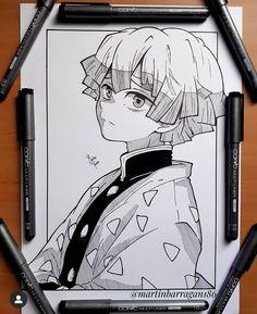 Anime Boy Sketch, Naruto Sketch, Anime Drawings Sketches, M Anime, Anime Demon, Otaku Anime, Kawaii Anime, Anime Character Drawing, Manga Drawing