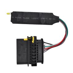 Hot Selling Adblue Emulator For MAN Euro 6 For Truck Man Adblue Emulator Euro6 For Man Via Free Shipping