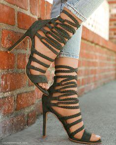 #details #shoes