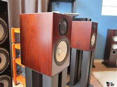 monitor audio silver 2 - - Yahoo Image Search Results