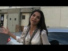 'Housewives' Star Joyce Giraud -- If I Get Dumped ... That's Cool - http://thunderbaylive.com/housewives-star-joyce-giraud-if-i-get-dumped-thats-cool/