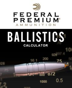 The Hornady Dof Four Degrees Of Freedom Ballistic Calculator