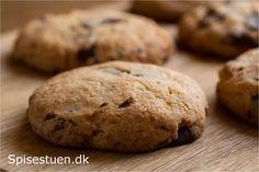 cookies-med-marcipan-og-chokolade-11