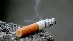 This pin give you in dept news of rising price of Cigarettes in India