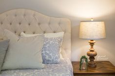 South Minneapolis Home Staging Staging, Home, Homeowner, Home Staging, Little Houses, Home Decor