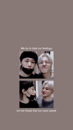 Image discovered by ☽𝐛𝐞𝐲𝐳𝐚☾. Find images and videos about kpop, quotes and aesthetic on We Heart It - the app to get lost in what you love. Quote Aesthetic, Kpop Aesthetic, Aesthetic Pastel, K Pop, Memes, Wallpaper Pc, Pastel Wallpaper, Woo Young, Mood Quotes