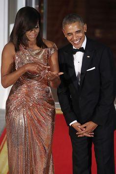 michelle-obama-state-dinner-first-lady-agnese-landini-ermanno-scervino-fashion-atelier-versace-tom-lorenzo-site-2