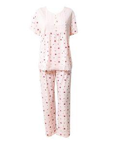 3d88671ebd5 Nighty   Nightwear Online Shopping in Pakistan - Nighty Pakistan – Online  Shopping in Pakistan -