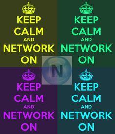 #netcrunch #adremsoft #networkmonitoring #portmapping #webinar #ITprofessional #sysadmin #trade #netflow