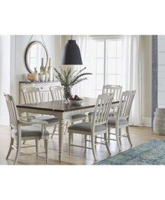 40 best dining room furniture images dining room sets dining room rh pinterest com